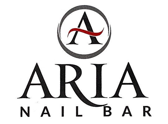 Nail salon 77479 - Aria Nail Bar - Sugar Land | Best Nail salon in Sugar Land TX 77479
